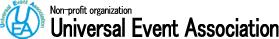 universal event association